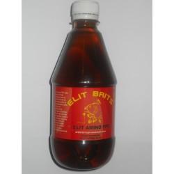 Elit Baits Amino PPC 500 ml