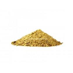 Baitshop - Tigernut Meal - Faina de alune tigrate 1 kg