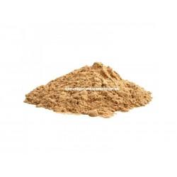 Baitshop - Yeast Powder - Pudră de drojdie