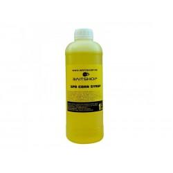 Baitshop  SPD Corn Syrup - Lapte de porumb 1 L