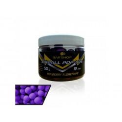 Baitshop - Pop-up Mulberry Florentine 12 mm
