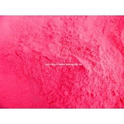 Baitshop - Pop-up Base Mix - Fluoro Pink