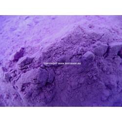 Baitshop - Pop-up Base Mix - Fluoro Purple