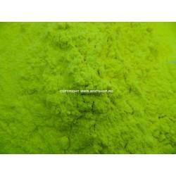 Baitshop - Pop-up Base Mix - Fluoro Yellow