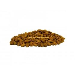 Baitshop - Tigernuts 8-12 mm 12.5 kg
