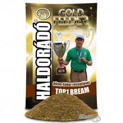 Haldorado Gold Feeder Top 1 Bream