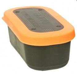 Guru Bait Box 0.57 litri