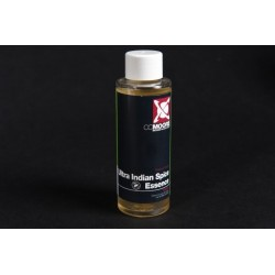 CC MORE ULTRA INDIAN SPICE ESSENCE 100ml