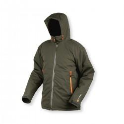 Prologic LitePro Thermo Jacket