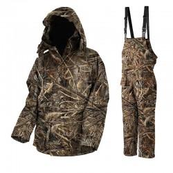 Prologic Confort Thermo Suit 2 PCS