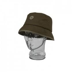 Trakker - EARTH BUCKET HAT