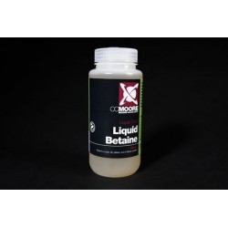 CC Moore Liquid Betaine 500ml