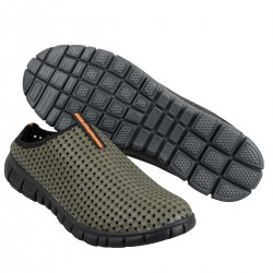 Papuci  Prologic Bank Slippers