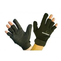 Gardner Casting Glove Right Handed