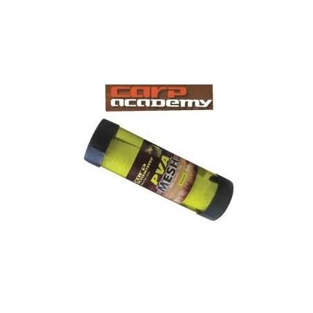 Carp Academy Pva Tub  44mm + Presa