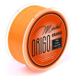 Marshal Origo Carp Line  Orange