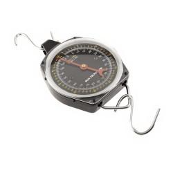 Ron Thompson Specimen Cântar Pro - 50 kg