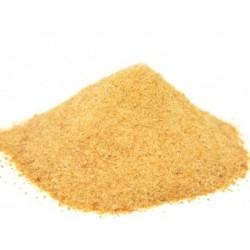 CC Moore Feedstim XP Powder 250g