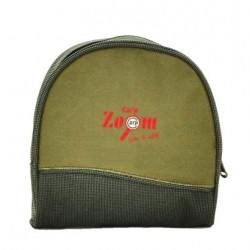Husa Carp Zoom pentru mulineta 18x20x9cm