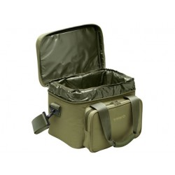 Geanta Trakker NXG Chilla Bag Large