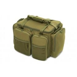 Geanta Trakker NXG Compact Barrow Bag