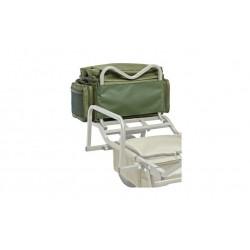 Trakker NXG Front Barrow Bag