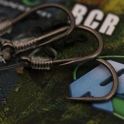 Carlige Gardner RIGGA BCR 4 Barbed