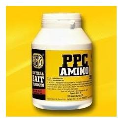 SBS Attractamino PPC 250 ml
