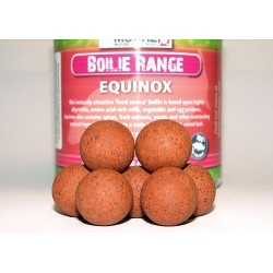 CC Moore EQUINOX AIR BALL WAFTERS 18MM