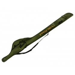 Husa  Profish 1 Lanseta 110cm