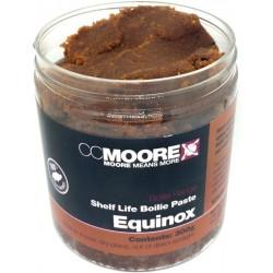 CCMoore EQUINOX SHELF LIFE PASTE 300G