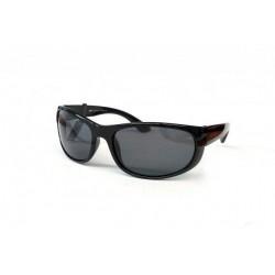 Ochelari polarizati Rapala RVG214A