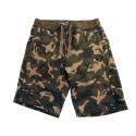 Pantaloni Fox Chunk Camo Edition Jogger Shorts
