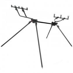 Rod Pod Cygnet Grand Sniper D/L Pod