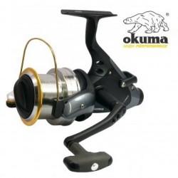 Mulineta Okuma Power-Liner 865