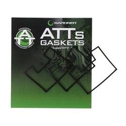 ATT Tackle ATTs GASKETS
