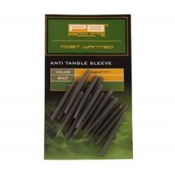 PB Product Anti Tangle Sleeve-conector antitangle