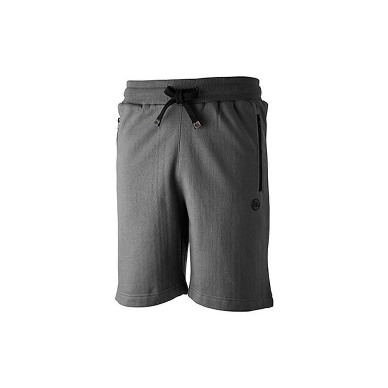 Pantaloni Trakker VORTEX JOGGERS SHORT
