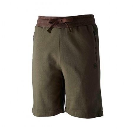 Pantaloni Trakker EARTH JOGGERS SHORT