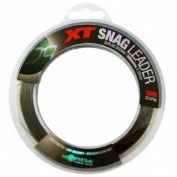 Korda XT Snag Leader 100m 50lb