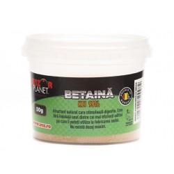 Senzor Planet Aditiv Betaina HCl 98% 50g