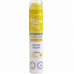 Spray impotriva insectelor Citronella, 100ml, ZigZag
