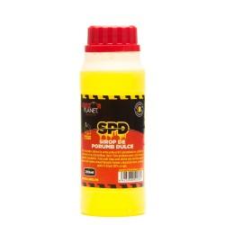 Senzor Planet SPD (sirop de porumb dulce) 250ml