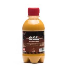 Senzor  Planet CSL (alcool de porumb) 250ml