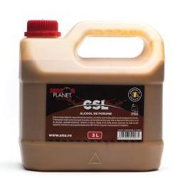 Senzor  Planet CSL (alcool de porumb) 3000ml