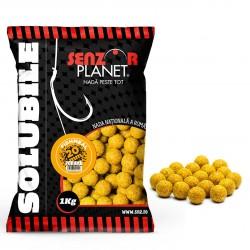 Senzor Planet Solubile Porumb 20mm 1kg