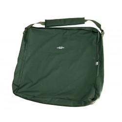 Husa pat (geanta transport) Carp Pro