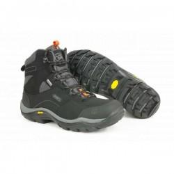 Gheata CHUNK™ Explorer High Boots