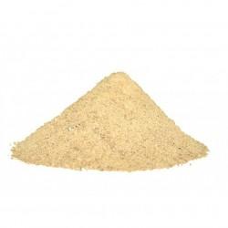 CC Moore Belachan Powder 250 GR
