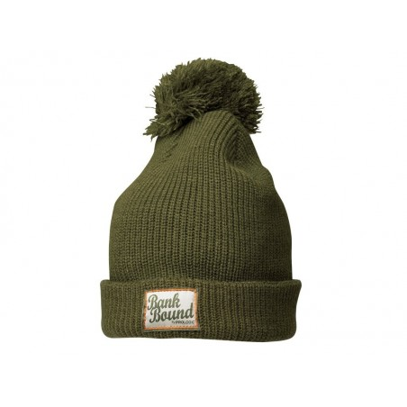 Caciula Prologic Bank Bund Winter Hat